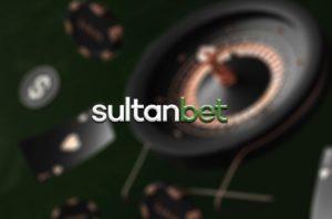 Sultanbet casino incelemesi