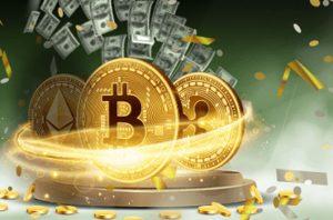 Sultanbet 1000 TL kripto para bonusu